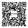 東莞市愛佩試驗betway必威手機版官網betway手機官網