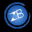 北京中邦興業科技betway手機官網