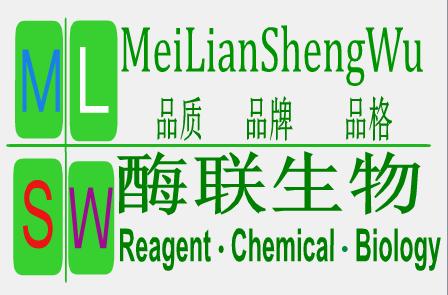 上海酶聯生物研究所