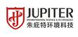 杭州朱庇特环境科技有限公司