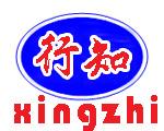 上海行知仪表厂