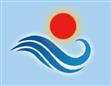 河北兴川环保设备有限公司