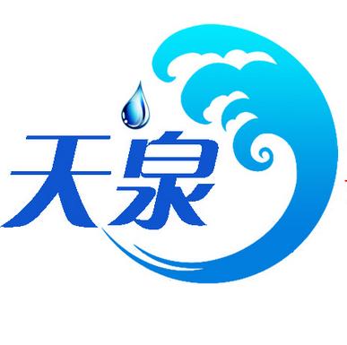 logo logo 标志 设计 图标 387_385