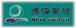 北京博海星源科技有限公司