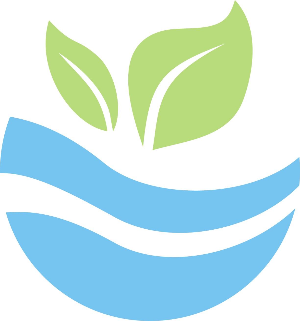 南京新秀环保设备有限公司