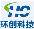 环创(厦门)科技股份网络赌博公司评级
