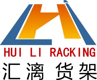 logo 标识 标志 设计 矢量 矢量图 素材 图标 341_282