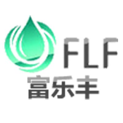 北京富乐丰农机装备制造厂
