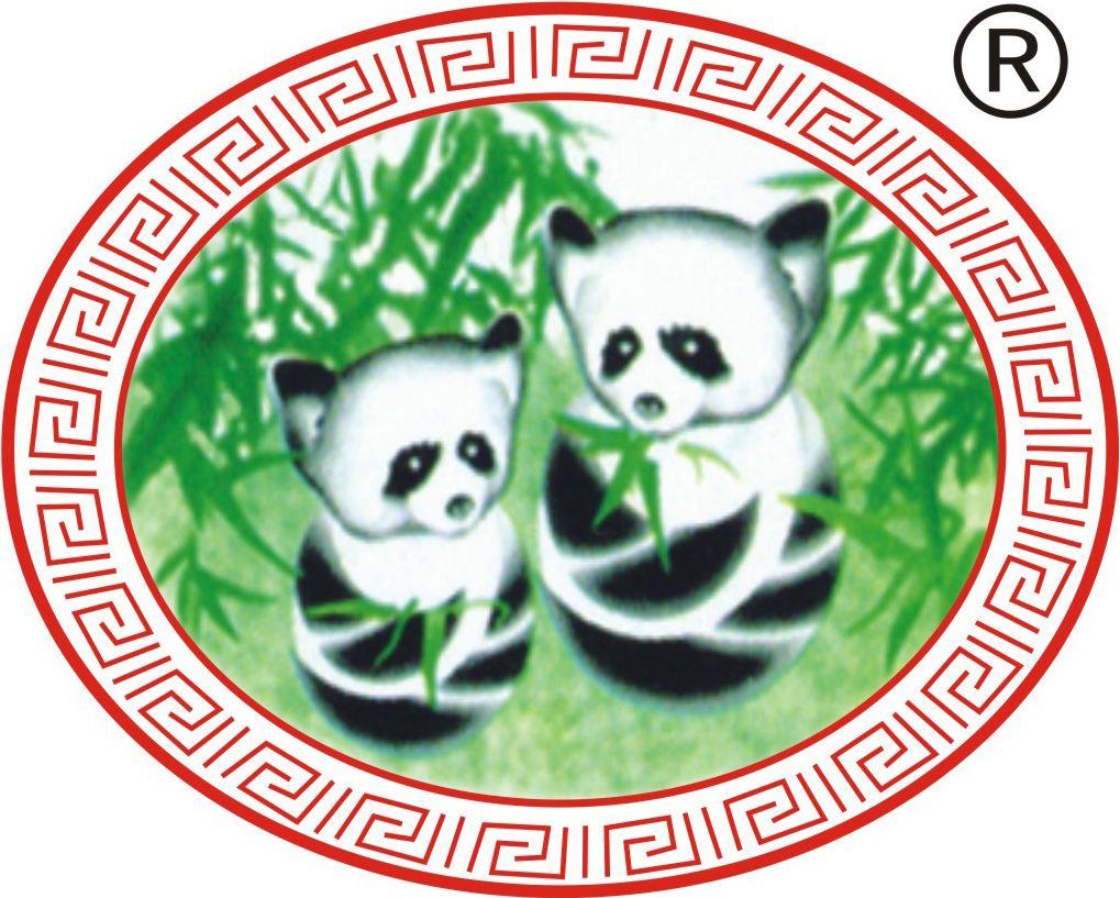 北京小熊猫线缆有限公司