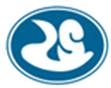 上海湛燊泵业有限公司