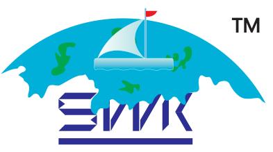 苏州施威克环保科技有限公司