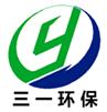 濰坊三一betway必威體育app官網科技betway手機官網
