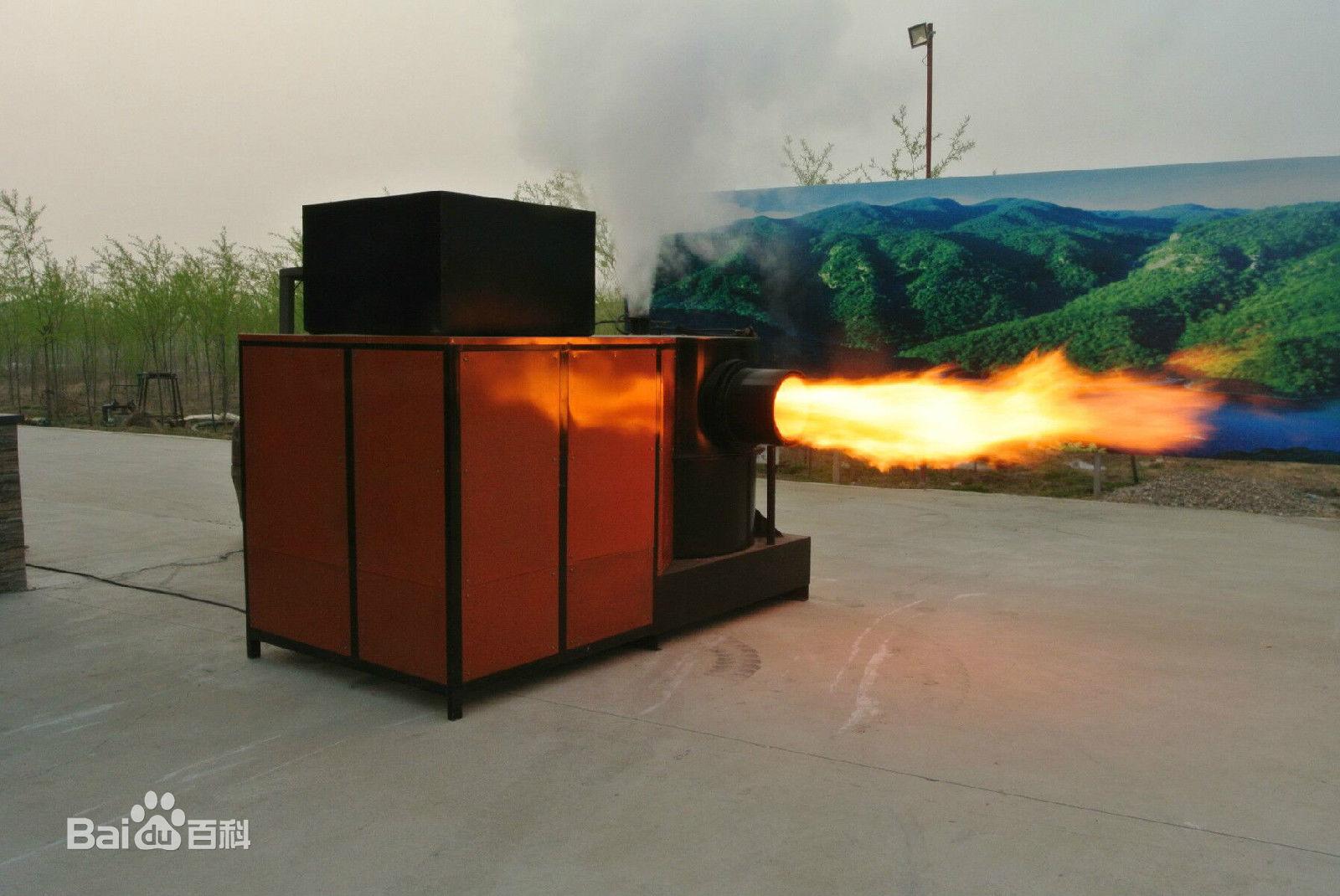 大城青昊机机械设备厂