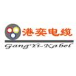 上海港奕電線電纜betway手機官網