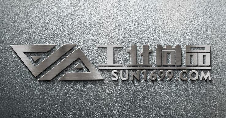 上海尚帛机电科技有限公司