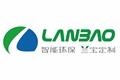 上海兰宝环保科技有限公司