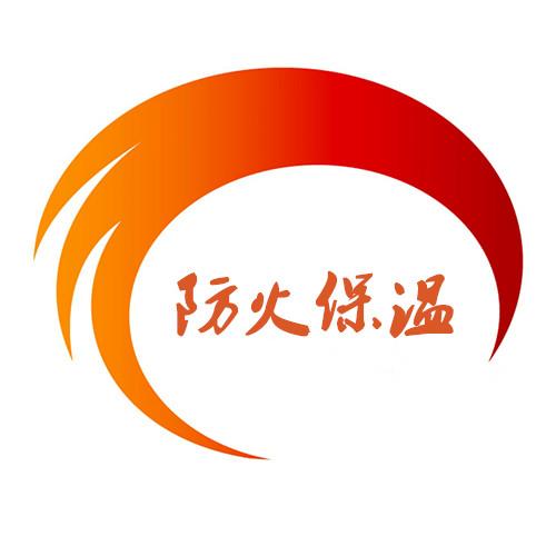 河北红日管道防腐保温材料有限公司