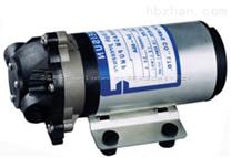 電動隔膜泵口徑怎么選擇