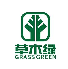 济南草木绿环境技术有限公司