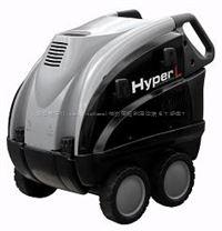 高压清洗机在水泥厂中的应用的优势有哪些?