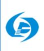 上海德惠特种风机有限华宇平台网址授权开户网站