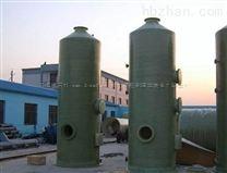 双碱法脱硫脱硝环保设备运行原理