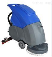 OK-500国产手推式洗地机品牌价格