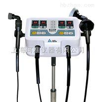 G3000振动排痰机(振动式物理治疗仪)