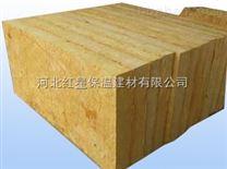 室內保溫岩棉板屋麵岩棉板屋頂岩棉板