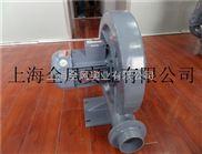 CX-100透浦式鼓風機-上海全風實業betway手機官網