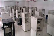 生产水质氯化物在线分析仪