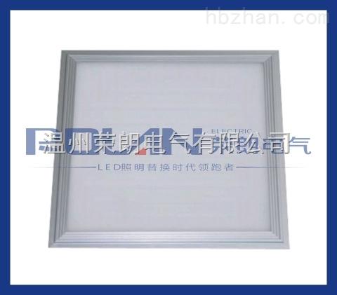 GFD5165-18W/48W内场LED嵌入式平板灯