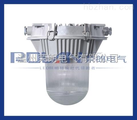 NFC9180长寿防眩顶灯,防眩泛光灯 工厂灯 平台灯