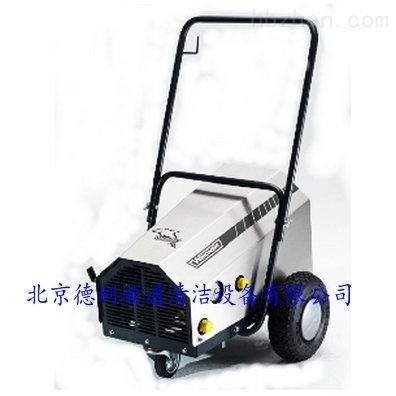 HKY212KRKA-供应威力212高压清洗机
