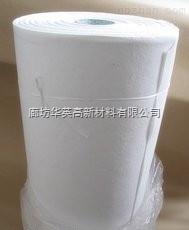 耐腐蚀硅酸铝纸一卷多少米