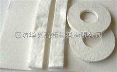抗酸碱腐蚀陶瓷纸垫片,陶瓷纤维纸垫性能