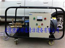 高压水喷机高压水冲机
