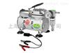 德国Chemvak无油柱塞泵V300DC(167330-00)
