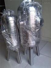 *50kg硅磷晶罐