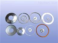 大型专业生产铝垫圈、紫铜垫厂家