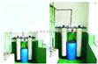 重慶全自動軟化水設備