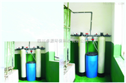 重庆全自动软化水设备
