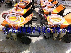 DL1515气动防爆www.5596.com