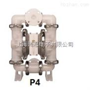 P4-上海阔思低价现货出售,原装进口美国威尔顿WILDEN气动隔膜泵P4系列