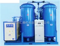 河源氮气发生器