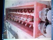 太原双轴螺旋输送机优质供应商