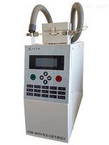 ATDS-3400A型多功能熱解吸儀