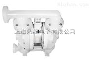 PX400-现货原装进口品牌:PX400气动隔膜泵
