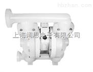 现货促销:原装进口PX800气动隔膜泵