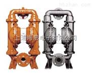 P800-正品低价促销:P800气动隔膜泵